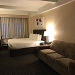 Hotel Edison Times Square Foto