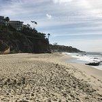 Photo of 1,000 Steps Beach