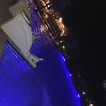 Marriott's Mai Khao Beach - Phuket Photo