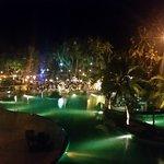 Photo de Eden Resort & Spa