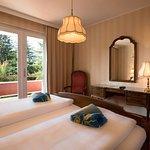 Photo of Dermuth Hotels – Hotel Sonnengrund