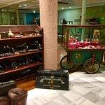 Photo of Armada Istanbul Old City Hotel