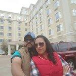 Photo of Hotel Indigo Houston at the Galleria