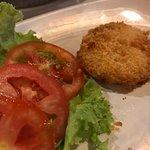 Photo de Baanthai Seafood Restaurant