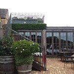 Mudbrick Vineyard & Restaurant Foto