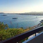 Photo of Hostal MarBlau Ibiza