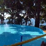 Chang Cliff Resort Foto