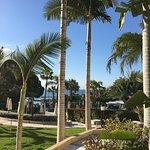 Foto di Mediterranean Beach Hotel