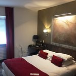 Photo of Best Western Plus Monopole Metropole