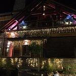 Foto de Le Moulin de Lily