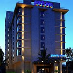 Park Inn, Jaipur - A Radisson Brand managed by Sarovar Group of Hotel