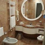 Photo of Grand Hotel Trieste & Victoria