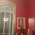 Photo of Eddy's Guest House Barcelona