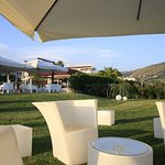 Photo of Il Cormorano Exclusive Club & Spa