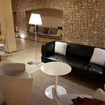 Hotel Gran Claustre Foto