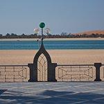 Foto di La Corniche