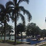 صورة فوتوغرافية لـ Cinnamon Lakeside Colombo