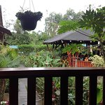 Photo of Sisakuna Lodge