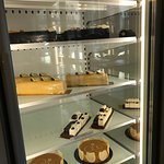 Photo of Pasticceria Alvera'