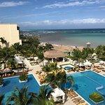 Foto de Iberostar Grand Hotel Rose Hall
