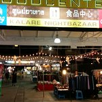 Photo of Kalare Night Bazaar