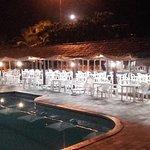 Photo de Hotel Baia Cabralia