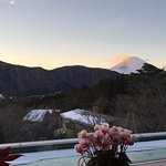 Photo of Kanponoyado Hakone