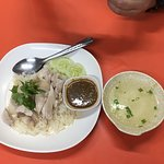 Nana Seafood and  Thai Food照片