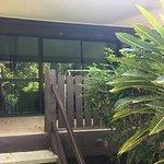Ban Raya Resort & Spa Foto