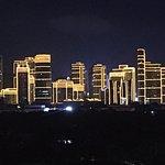 The Peninsula Manila Foto