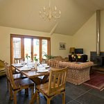 Waters End Farm Self Catering Cottages Foto