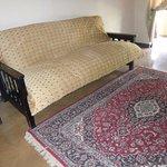 Photo of Hadassa Guest House