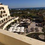 Fotografija – Steigenberger Al Dau Beach Hotel