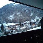 Photo of Natur Aktiv Hotel Rainhof