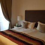 Photo of Fraser Residence Budapest