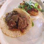 Photo of SoCA Restaurant & Bar