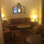 Foto di Hotel Lancelot