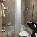 Photo de BEST WESTERN PLUS Lockport Hotel