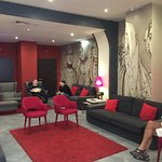 Rossio Garden Hotel Foto