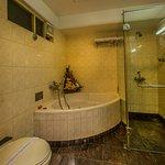 Foto de Hotel Pai Viceroy, Jayanagar