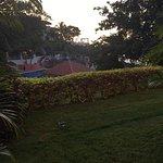Photo of Grand Palladium Vallarta Resort & Spa