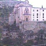 Photo of Parador de Cuenca