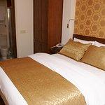 Photo of Istanbul Inn Hotel