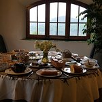 Photo of Hotel Restaurant Galena Mas Comangau
