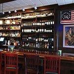 1776 Bar