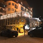 Photo of Alpenhotel Tauernkoenig