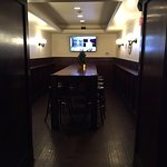 Victoire - private room