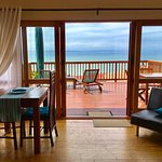 Photo of Aquamarine Guest House