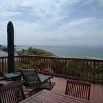 Photo of Aquamarine Guest House