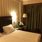 Photo de Electra Hotel Athens